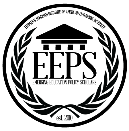 EEPS - Emerging Education Policy Scholars