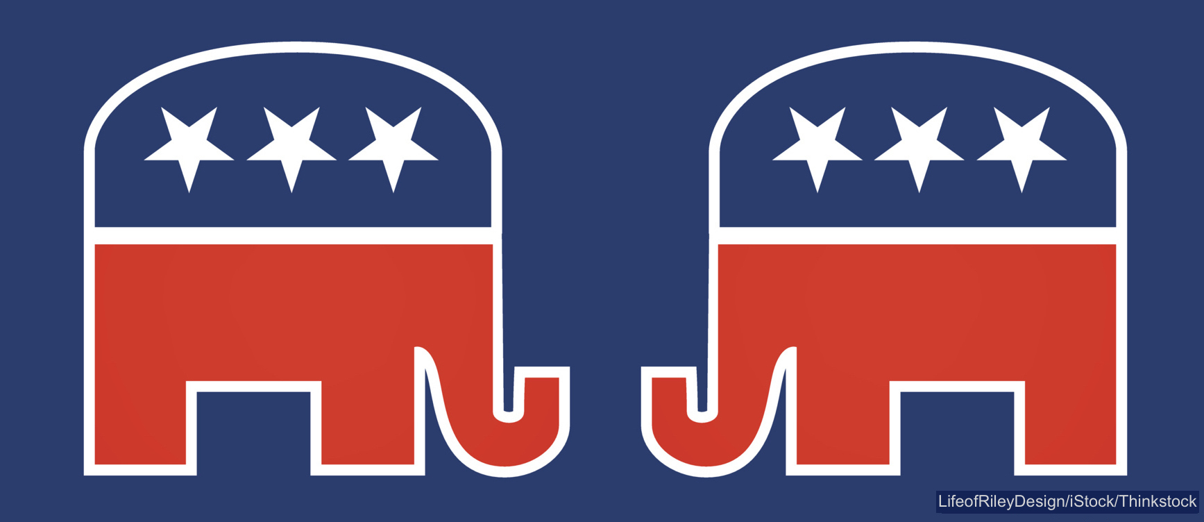 The GOP debate: Education policy predictions | The Thomas B. Fordham Institute