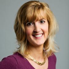 Amber M. Northern, Ph.D.