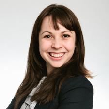 Lisa Gibes