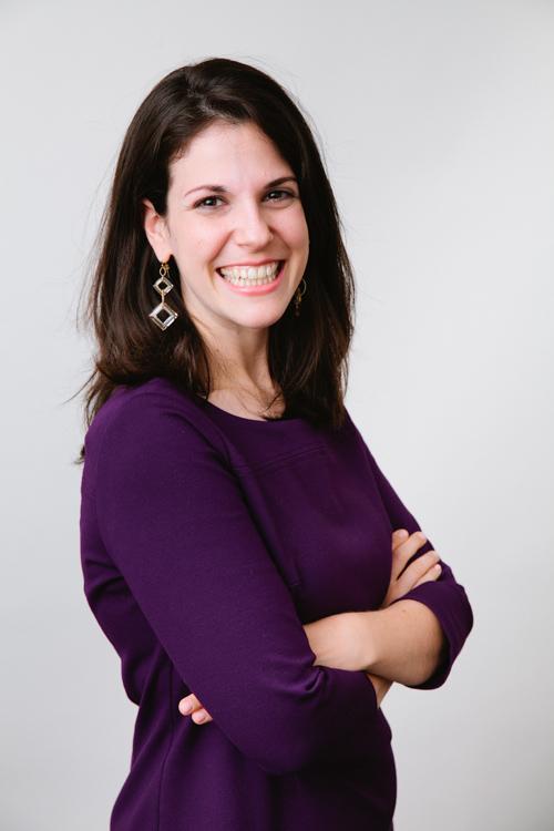 Michelle Lerner