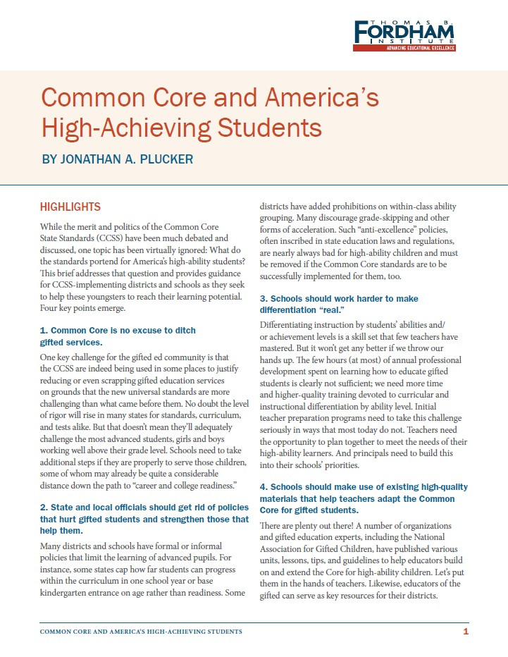 colleges and universities should be adaptive to change to maintain quality of education Response to promoting evidence‐based change in undergraduate science education , a  academies national research council, board  colleges and universities.