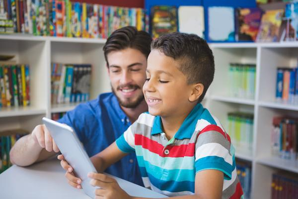 Can-personalized-learning-prevail-By-Che