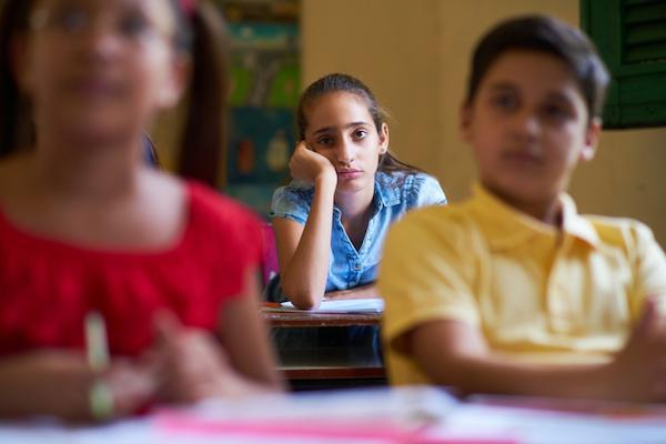 States mostly squander ESSA's school improvement flexibility