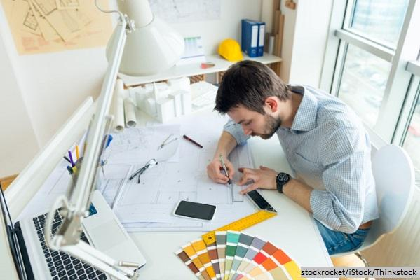 Accountability under essa announcing a design competition the accountability under essa announcing a design competition malvernweather Choice Image