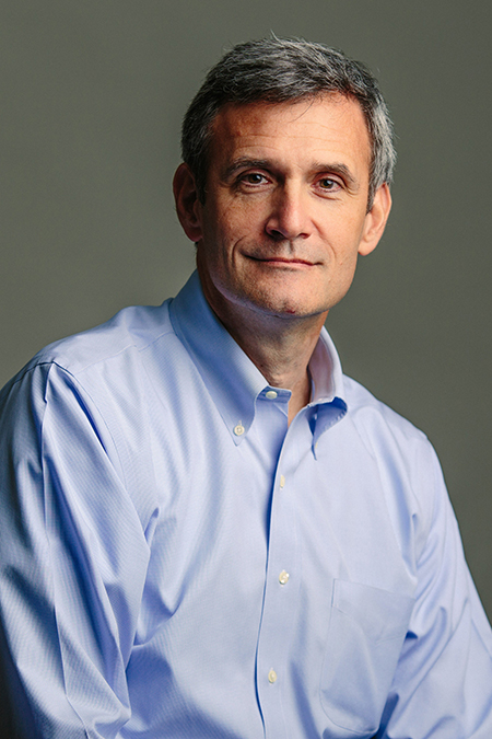 Robert Pondiscio   Robert Pondiscio is senior fellow and vice president for external affairs at the Thomas B. Fordham Institute