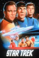Star Trek: TOS poster
