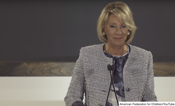 nclb research papers
